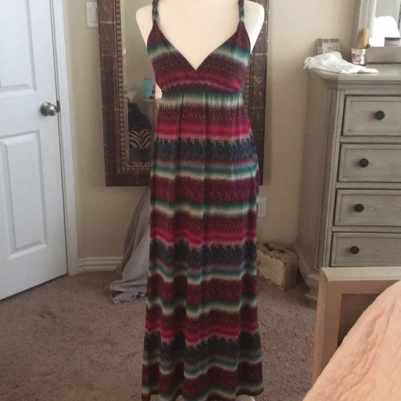 Accidentally In Love Dresses & Skirts - Maxi dress - boutique brand